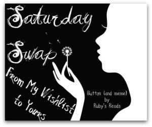 SaturdaySwap2