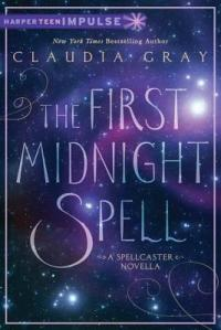 the-first-midnight-spell