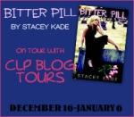 bitter pill button