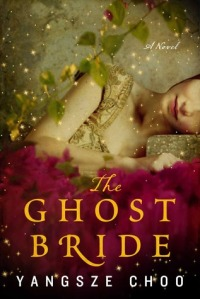 the-ghost-bride