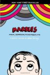 Cover image for Marbles by Ellen Forney