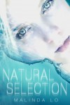 Cover image for Natural Selection by Malinda Lo