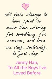 it-feels-strange