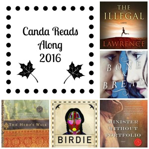 canada-reads-along-2016
