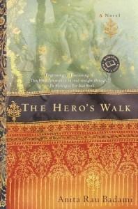 the-heros-walk
