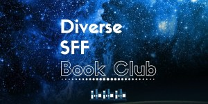 Diverse-SFF-book-club