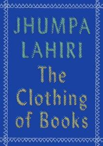 the-clothing-of-books