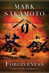 Cover image for Forgiveness by Mark Sakamoto