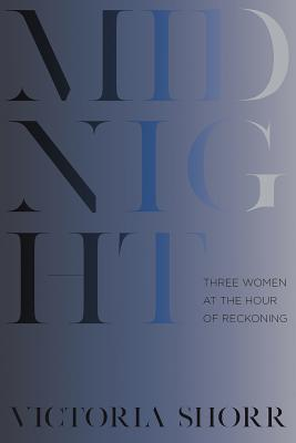 Cover image for Midnight by Victoria Shorr